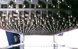Уникальный одающий конвейер двухстороннего рейсмуса EC 610