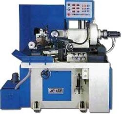 Автоматический заточной станок для заточки твердосплавных пил JF-168