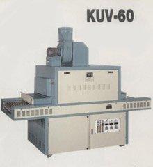 kuv-60