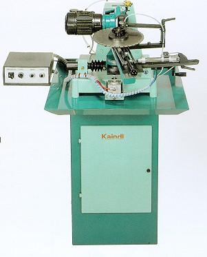 Автоматический станок для затачивания дисковых пил SSG 600-A