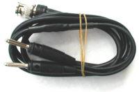 Соединительный кабель для молота/штифта